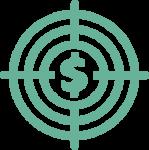 ikon_finans-ticaret